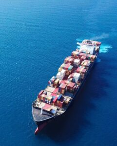 Logistics Businessproject44 expands network coverage in China