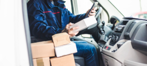 Logistics BusinessHow retailers can beat Brexit difficulties