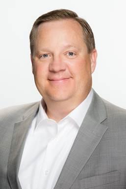 Logistics BusinessLoadsmart appoints former OneSpan CFO