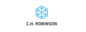 Logistics BusinessC.H. Robinson acquires Combinex to expand European footprint