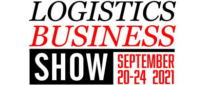 Logistics BusinessLogistics Business Show – register to visit for free NOW!