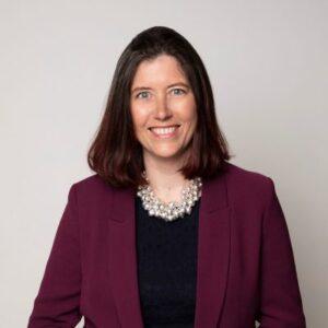 UKWA announces new CEO