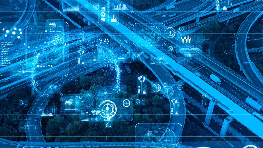 FourKites gains patent for AI-powered ETA tool