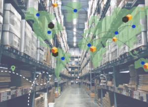 Logistics BusinessSafecube launches asset tracking solution