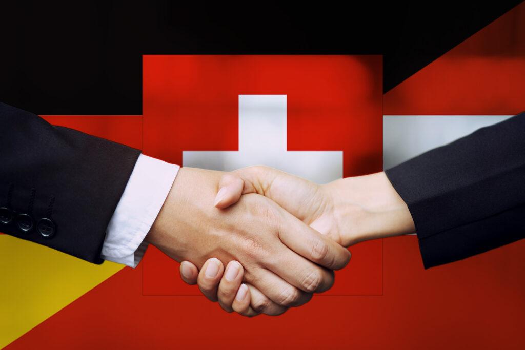 Logistics BusinessTeleroute strengthens in DACH region