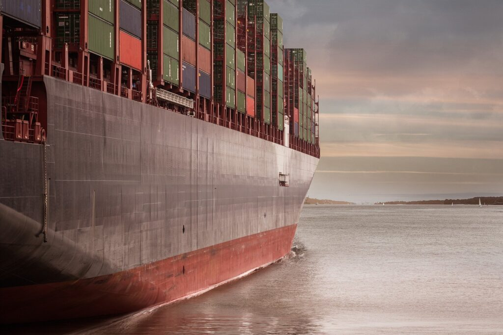 BIFA releases report into container shipping fundamentals