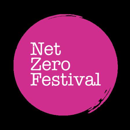 Logistics BusinessNet Zero Festival showcases global green industrial revolution