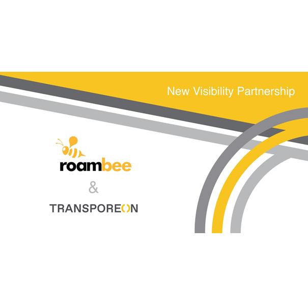 Logistics BusinessMilestone partnership enhances supply chain visibility