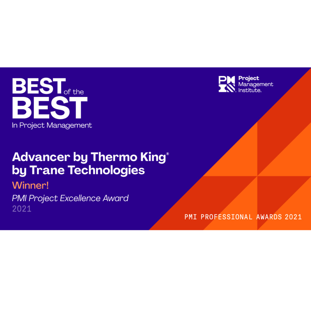 thermo-king-advancer-wins-pmi-award
